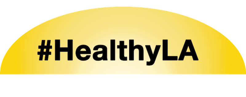Healthy LA Coalition